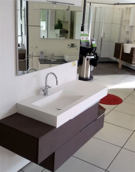 outlet mobili outlet mobili bagno theedwardgroup co
