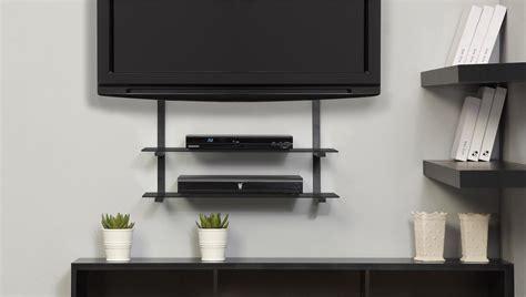 wall shelves wall mounted shelving units ikea wall tv wall shelves clapboard wall shelf wall shelf wooden