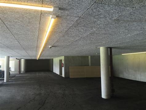 beleuchtung garage led garagen beleuchtung led gigant de