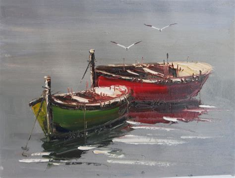 nautical painting ship oil paintings nautical oil paintings seascape oil