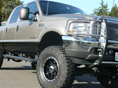 how to learn about cars 2004 ford f250 transmission control tfranzheim 2004 ford f250 super duty crew cab specs photos modification info at cardomain
