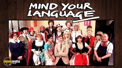 assistir filme mind your language rent mind your language 1977 1978 tv series