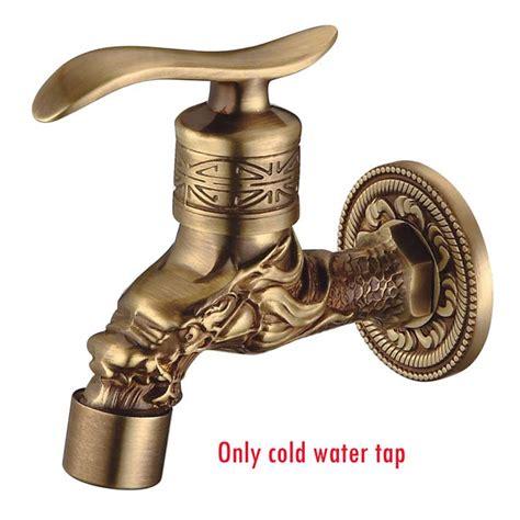 Crane Faucets by 2015 Sale Garden Use Bibcock Faucet Tap Crane