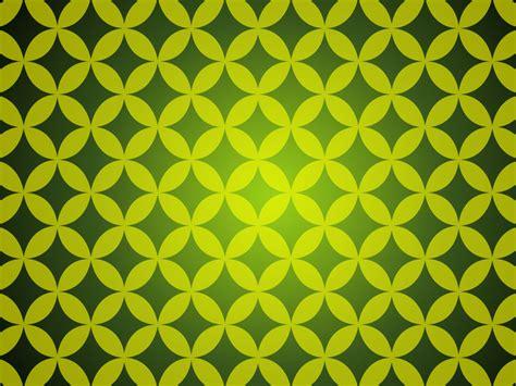 pattern background ppt elegant green pattern background hq free download 3444