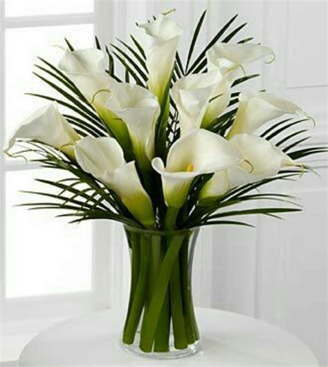 floreros grandes diferentes floreros de vidrio grandes 500 00 en