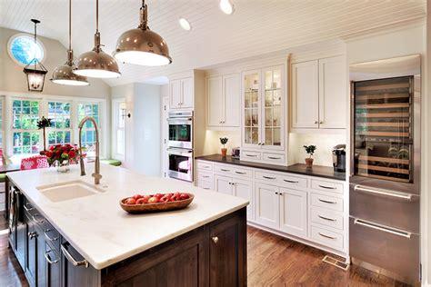 kitchen remodeling kitchen design kansas cityremodeling kansas city kitchen and bath remodeling in kansas city