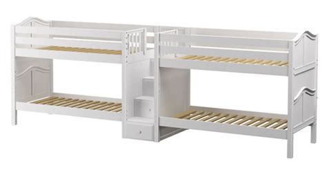Bunk Beds Unlimited Maxtrix Bunk Beds With Unlimited Options