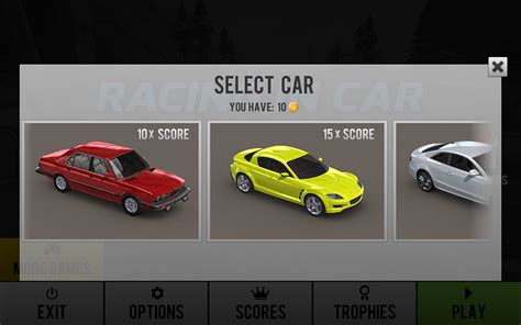 in car racing in car android apps on play