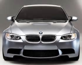 bmw m3 sports car auto car