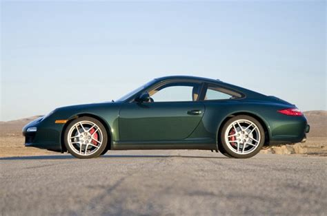 porsche racing green thoughts on porsche racing green pelican parts technical bbs