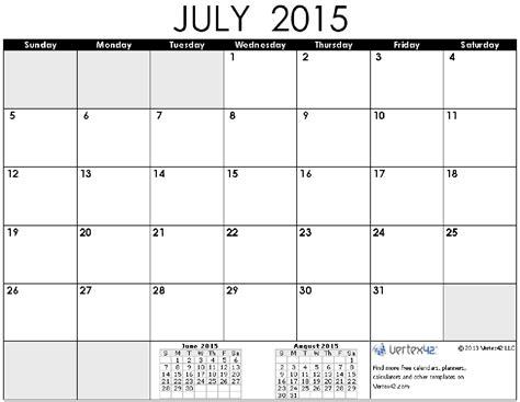 13 6 month calendar 2015 g unitrecors amazing 3 months dontrefer