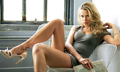 peloton commercial actress name uk petra nemcova when i knew my life was going to end it