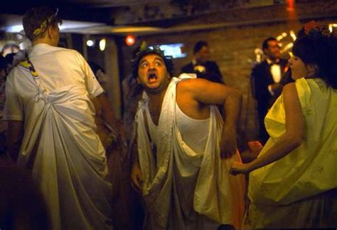 animal house toga party animal house musical to bring toga party to broadway culture monster los angeles