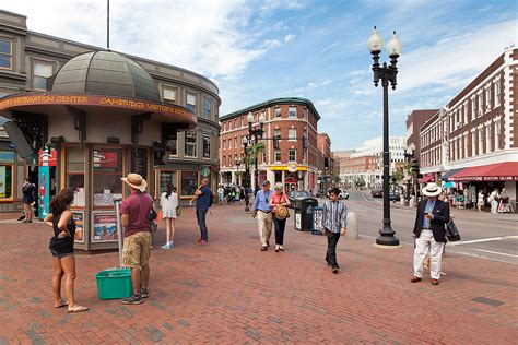 top 20 most charming small cities in america top 20 most charming small cities in america