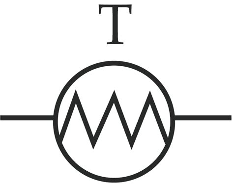 print electrical symbols truncated flashcards easy