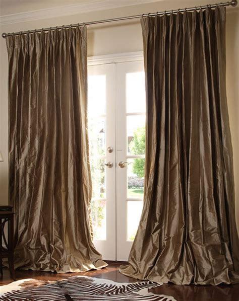 estilos de cortinas cortinas valencia estilos de cortinas