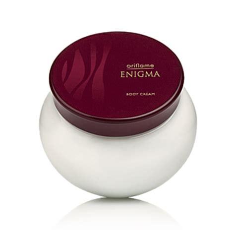 Parfum Oriflame Enigma oriflame enigma oriflame shop buy