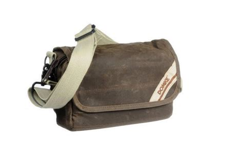 Bag Mirrorless mirrorless bag all fashion bags