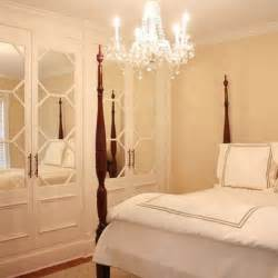closet bedroom ideas master bedroom closet design ideas bedroom ideas pictures