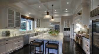 Stainless Steel Kitchen Backsplash Panels coffered ceiling kitchen traditional kitchen pricey pads