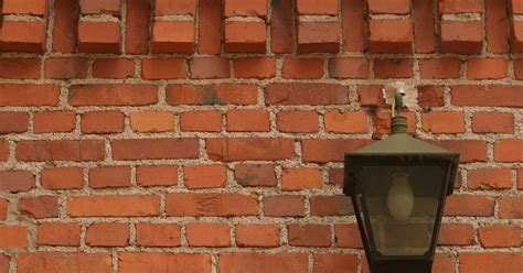 colors that go with brick for a porch ehow uk