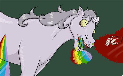 imagenes de unicornios vomitando arcoiris hsn historia sin nombre