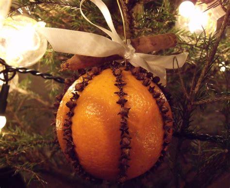 17 best images about orange glove pomander on pinterest