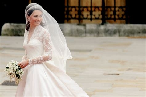 98 best images about famous brides on pinterest