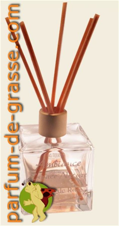bouton de parfum d int 233 rieur avec b 226 tonnets les