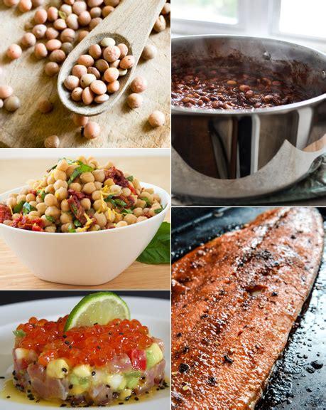 alimenti proteici con pochi grassi le proteine necessarie per un fisico asciutto