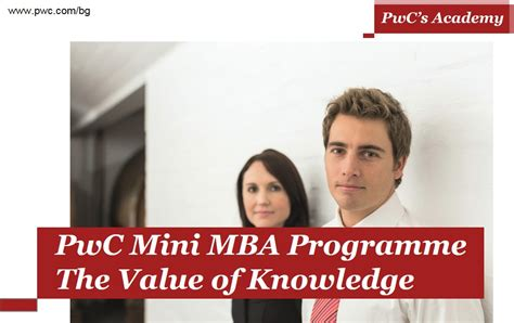 Article Business Mini Mba by American Chamber Of Commerce In Bulgaria Home