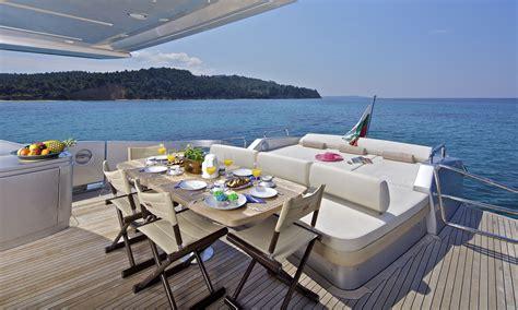 sailing from greece to malta thea malta greece motor yacht charters sailing the greek