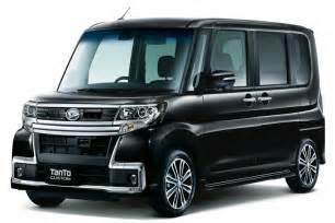 Www Daihatsu Co Jp