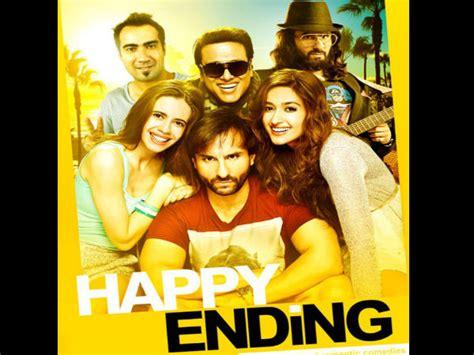 biography of happy ending movie happy ending movie saif ali khan happy ending happy