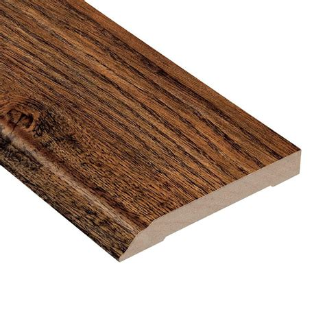 home legend tacoma oak 7 16 in thick x 1 5 16 in wide x