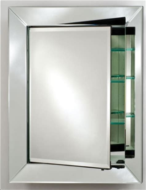 decorative medicine cabinets with mirrors decorative mirrored medicine cabinets abode
