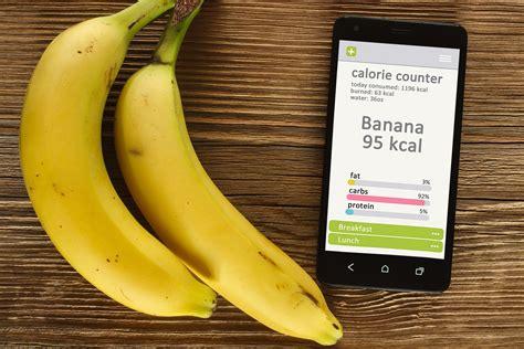 app calorie alimenti dimagrisci responsabilmente come distribuire le calorie