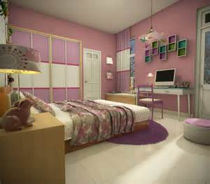 khoi s blog 12 year old girl s room
