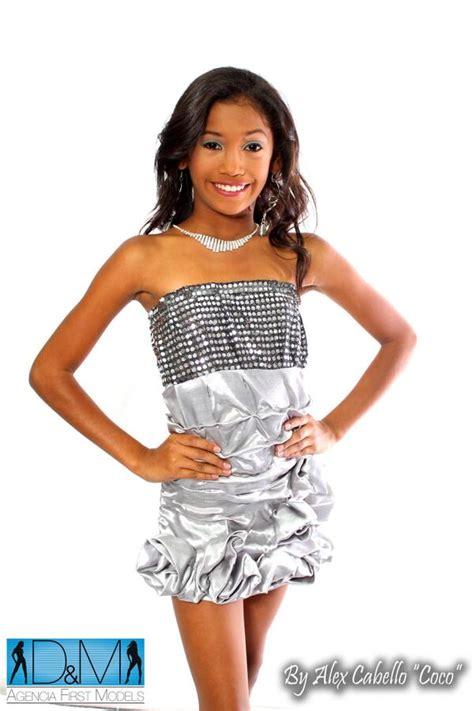 young pre teen models pre teen models images usseek com