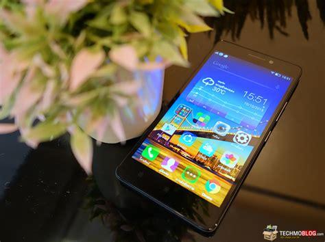 Stok Terbatas Lcd Touchscreen Lenovo A7000 Plus A7000 Original ร ว ว lenovo a7000 plus ม อถ อ 2 ซ ม พร อมรองร บเคร อข าย 4g lte ร นส ดค ม ด วยหน าจอขนาด