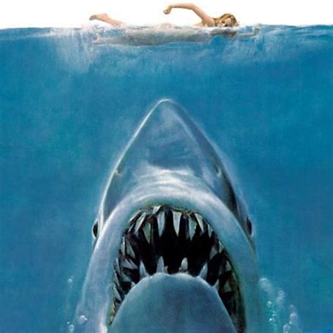 baby shark urban dictionary san antonio symphony announces new roundup of movies in