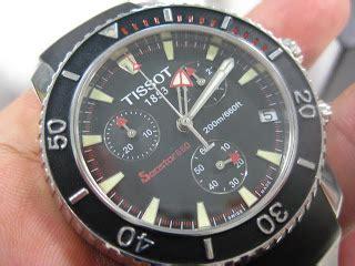 Jam Tangan Tissot Bagus maximuswatches jual beli jam tangan second baru original