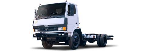 Tata Motors Lpt 913 Decal Door Rh heavy lpt 1116 eastvaal motors witbank tata trucks