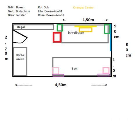 schlafzimmer 15 qm ruptos dachwohnung einrichten bilder