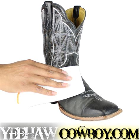 how to clean cowboy boots how to clean ariat cowboy boots tsaa heel