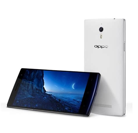 Hp Oppo Find 7 Qhd Oppo Find 7 Qhd Specifications Tech Prezz