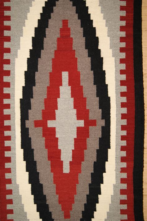 large navajo rugs for sale chinle navajo rug for sale