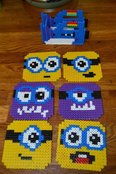 hama how to use 16 best perler bead images on fuse bead