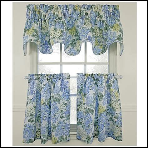 curtains 36 inches long 36 inch long bedroom curtains curtains home design