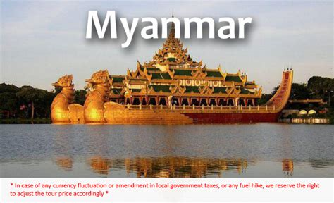 airasia yangon to singapore myanmar packages singapore myanmar tour packages